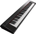 Keyboard NP-12 Black Yamaha