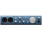 Interfejs AudioBox iTwo PreSonus