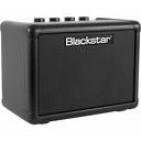 Wzmacniacz gitarowy Fly3 Bluetooth Mini Amp Black Star