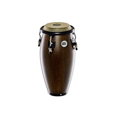 Konga mini MC100VWB wine barrel 4 1/2