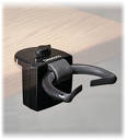 Uchwyt gitary Guitar Dock Planet Waves