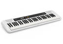 Keyboard CT-S200WE biały Casio