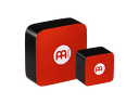 Marakas SH24 red techno Meinl