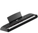 Keyboard Portable Grand DGX 670 B Yamaha