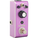 Efekt gitarowy U-1RVB Holly Mirror Reverb