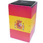 Cajon  GR40 GD Custom SPAIN Granada Drum