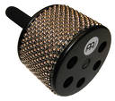 Kabasa Turbo large wood Meinl