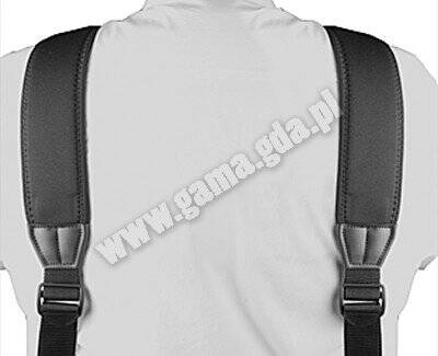 Pas akordeonu Mega Accordion Harness Neotech