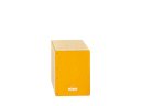 "Cajon Birch 13"" Yellow NINO950GR NINO"