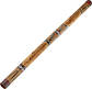 "Didgeridoo DDG1 47"" 120 cm brown Meinl"